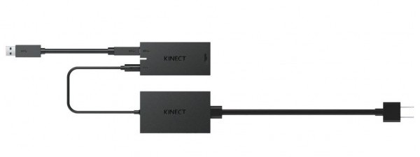 kinect-adapter-3
