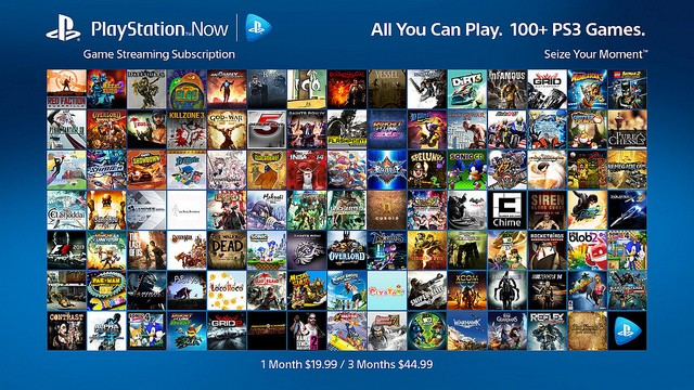 playstation-now-library
