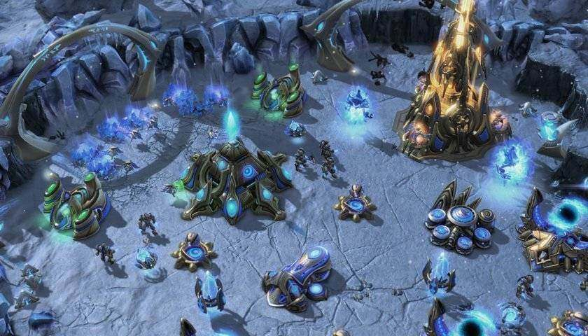 rsz_starcraft_2_heart_of_swarm_1
