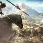 Dynasty Warriors 9 é confirmado e será de mundo aberto