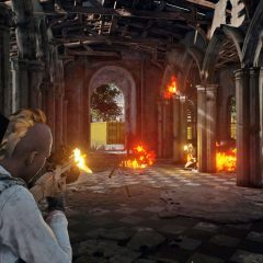 PlayerUnknown's Battlegrounds anuncia medidas contra cheaters