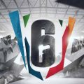 Black Dragons e FaZe Clan avançam às próximas fases do Six Invitational
