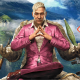 Season Pass de Far Cry 4 incluirá o Abominável Homem das Neves