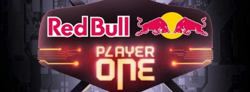 Red Bull Player One 2016 – Como foi e entrevistas com os finalistas
