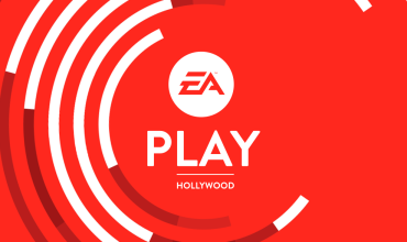 E3 2019 | O que esperar do EA Play