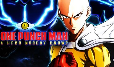 Análise | One Punch Man: A Hero Nobody Knows
