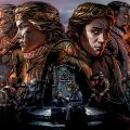 Análise   Thronebreaker: The Witcher Tales
