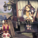 Final Fantasy Crystal Chronicles terá versão gratuita